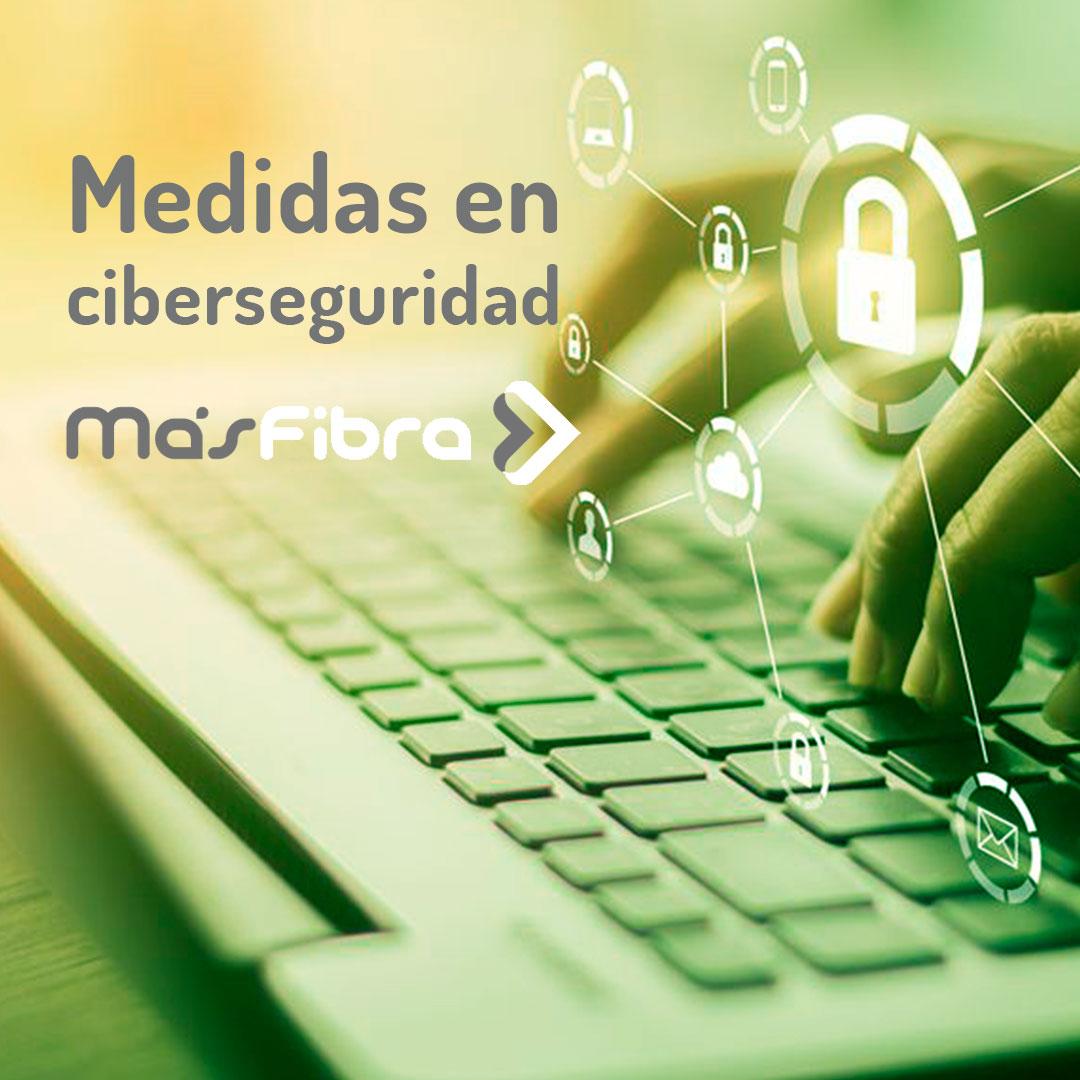 Recomendaciones en materia de ciberseguridad en el entorno del teletrabajo emitidas por el Centro Criptográfico Nacional y la Agencia Europea para la Ciberseguridad