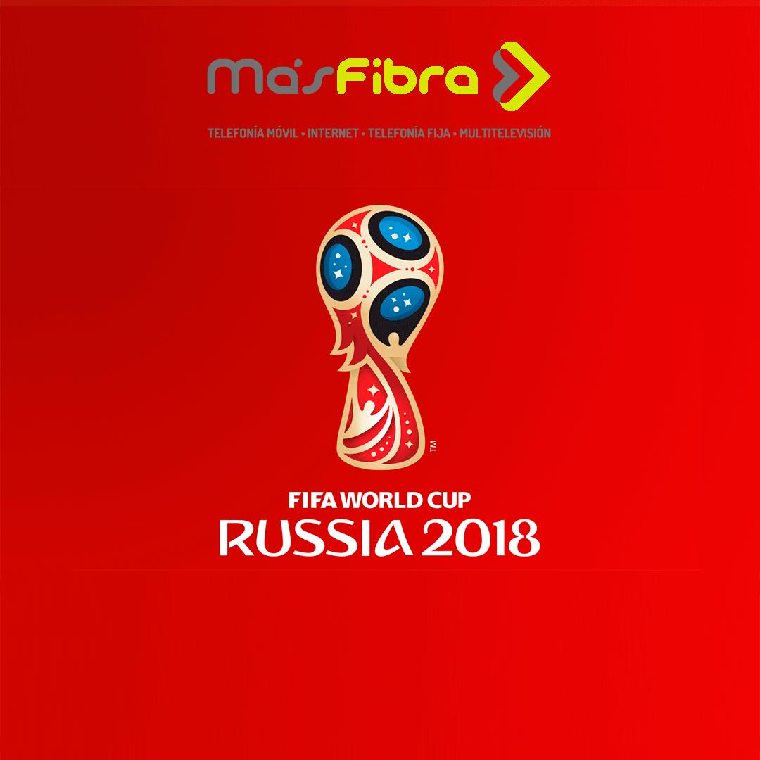 5 Aplicaciones para no perderte ni un solo partido del mundial de Rusia 2018, en tu móvil o tablet!