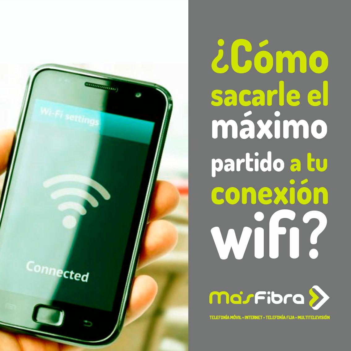 ¡Tu conexión a Internet aún más rápida con estos consejos!